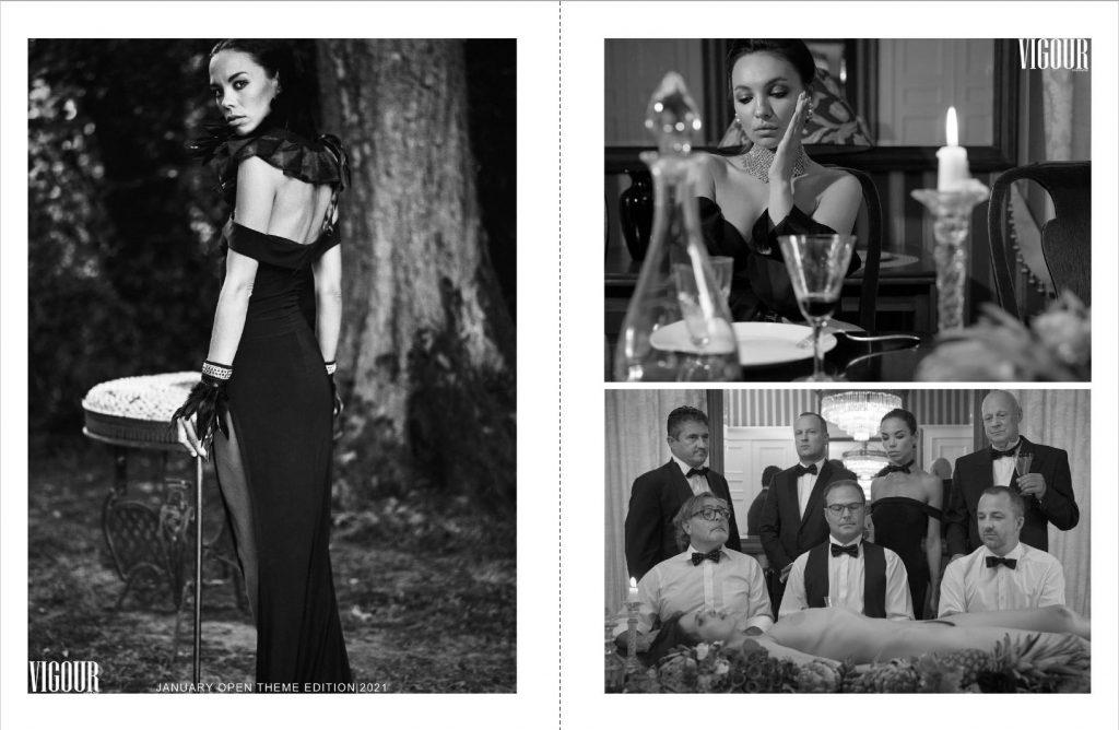 Vigour_magazine_Issue_1_p16_IG